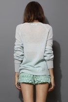 Chicwish Sweaters
