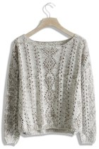 Chicwish Sweaters