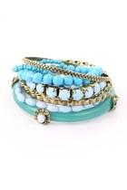 Chicwish-bracelet