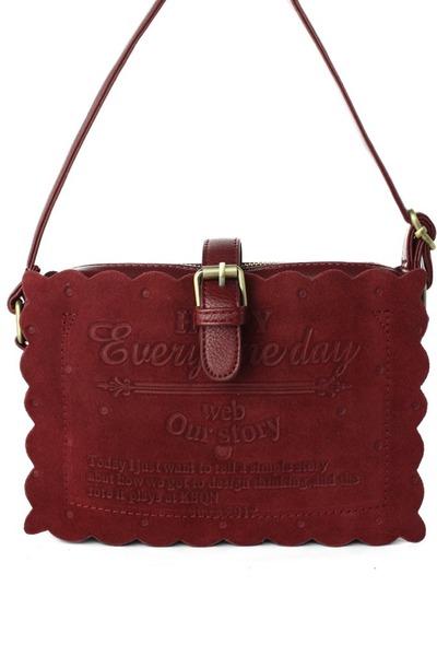 Chicwish bag