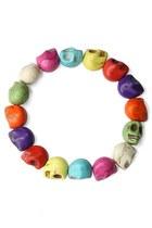 Chicwish Bracelets