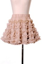 Polyester-chicwish-skirt