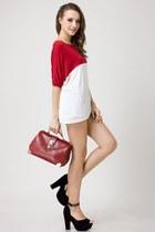 100-pu-leather-chicwish-dress