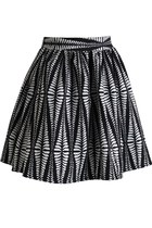 Hicwish Skirts