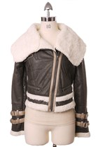 Faux-leather-chicwish-jacket