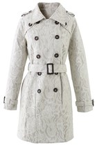 Chcwish coat