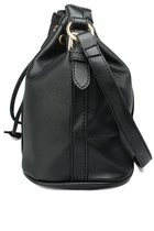 Chicwish Bags