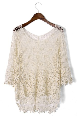 Chicwish top