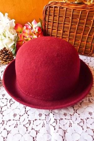 Chicwish hat