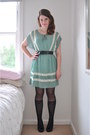 Aquamarine-refresh-mint-modcloth-dress-black-faux-sock-sportsgirl-tights-bla