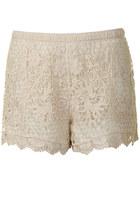 china doll boutique shorts
