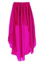 China-doll-boutique-skirt