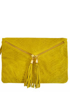 china doll boutique bag