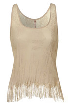 china doll boutique top