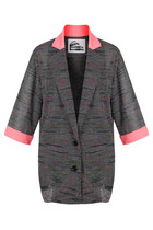 china doll boutique cardigan