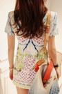 Sugar-style-dress