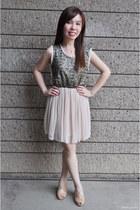 aerosoles heels - Soul Lifestyle dress