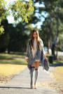 Dress-one-boutique-dress-knit-wear-all-cape