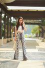 70s-flare-missguided-pants