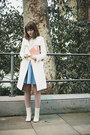 Cream-h-m-boots-ivory-thrifted-coat-cream-silk-thrifted-shirt