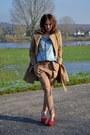 H-m-trend-pants-h-m-shoes-h-m-coat