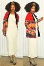 Posh-nouveau-dress-afro-print-posh-nouveau-blazer