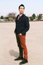 Desert-h-m-boots-jean-levis-jacket-vest-marc-jacobs-vest