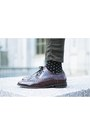 Jimmy-lion-polka-dot-socks-pocket-square-dh1-accessories