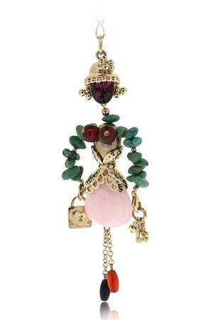 Ciaos Bella accessories - accessories - accessories - accessories - accessories
