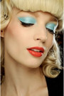 Dior-makeup-accessories