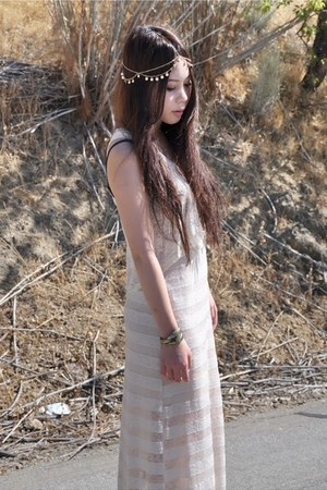 lovemarks dress