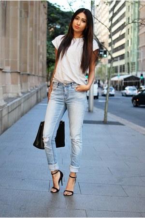 denim Glassons jeans