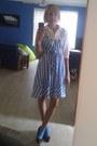 Lee-dress