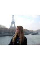 París mon amour!