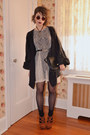 Tawny-urban-outfitters-shoes-beige-electric-frenchie-dress
