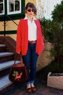 Minnetonka-shoes-urban-outfitters-bag-urban-outfitters-cardigan-vintage-bl