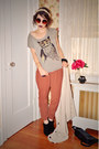 Tawny-zara-pants-black-seychelles-boots-off-white-anthropologie-sweater