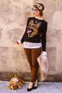 Mango-sweatshirt-free-people-blouse-free-people-accessories