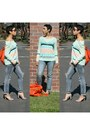 Aquamarine-knitsweater-closetpiece-sweater