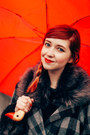 Chicwish-coat-trendy-legs-tights-umbrellared-modcloth-accessories