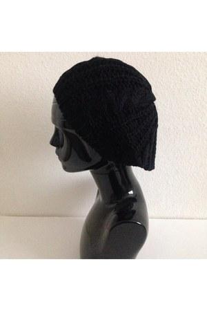 Coco Rain hat