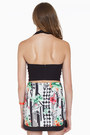 Coco-liz-skirt