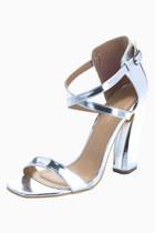 Coco  Liz sandals
