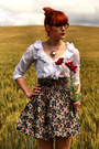 Doc-martens-boots-vintage-shirt-h-m-skirt-vintage-necklace