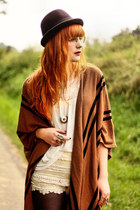 What The Water Gave Me ( Florence Welch )