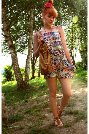 Zara shoes - Zara purse
