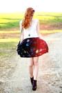 H-m-bag-romwe-heels-romwe-skirt