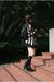 Black-jeffrey-campbell-shoes-h-m-sweater-dress