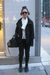 Black-zara-pants-white-vintage-valentino-top-black-doc-martens