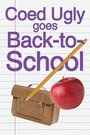 Back-to-School: Classes